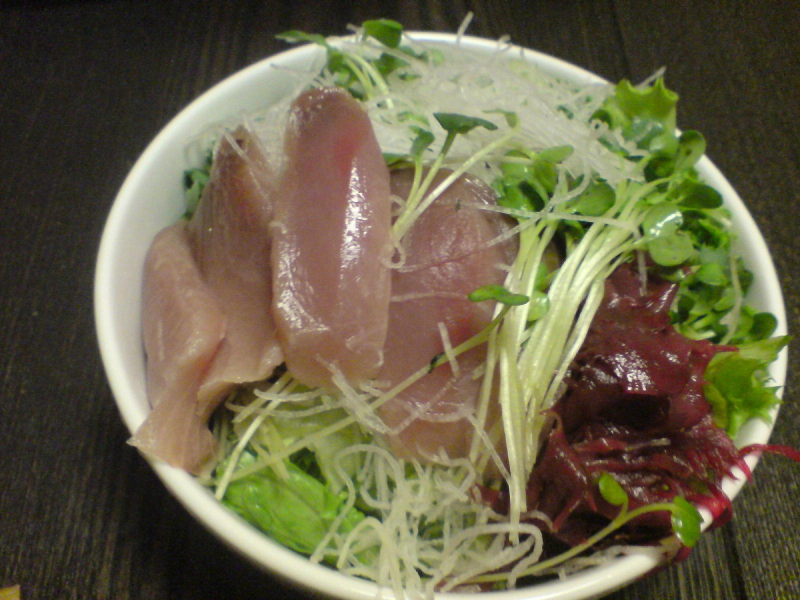 漢キッチン♂003